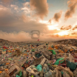 Maldives Landfill Issue – Waste Management