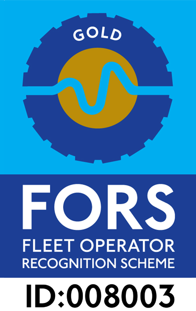 FORS Gold Standard