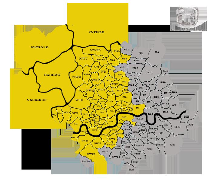 postcodes-map-new-web